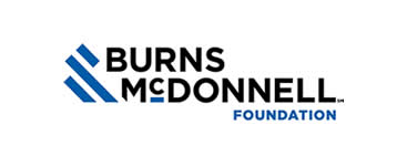 Burns McDonnel logo