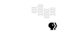 Kansas City Public Television logo