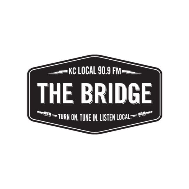 KC Local 90.9 FM The Bridge - Turn On. Tune In. Listen Local