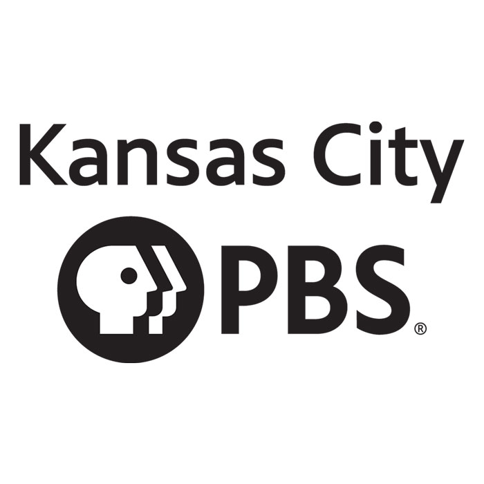 KCPT Logo - Kansas City PBS