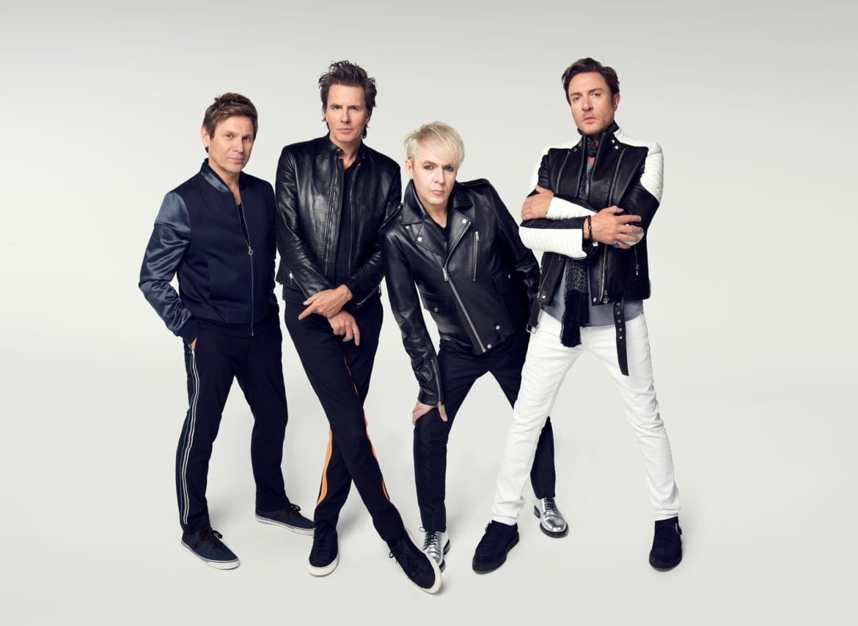 Band Duran Duran