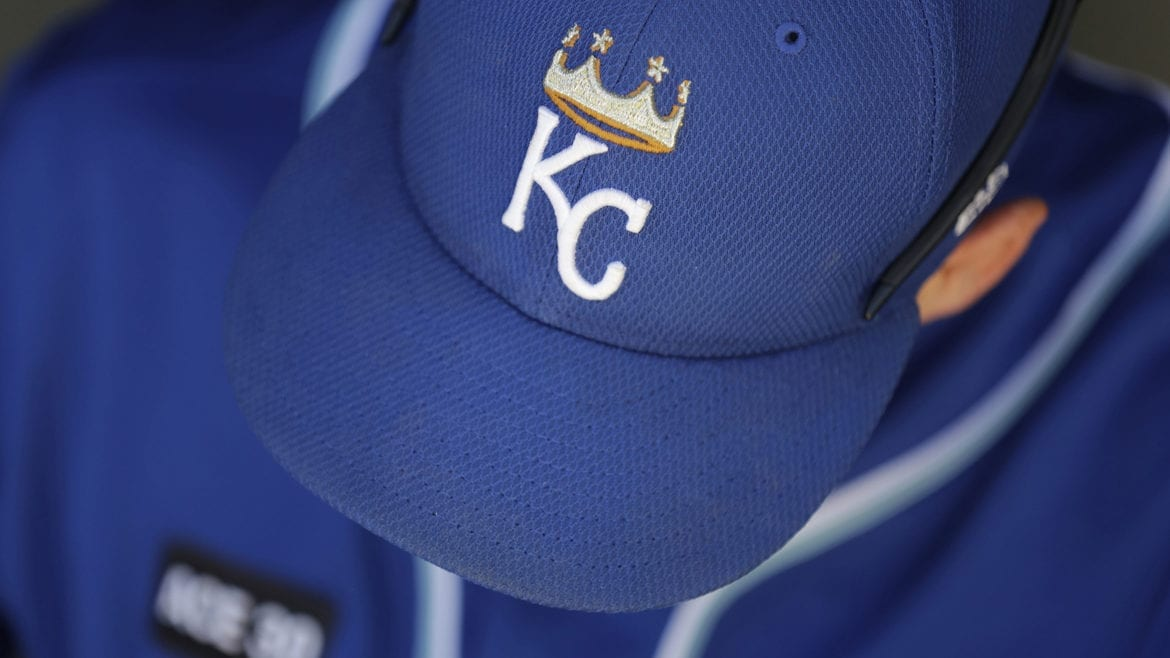 8e80ef3ed99 They re baaaack! 5 Storylines for Our Returning Royals