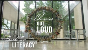 A Literacy Beyond Words