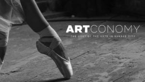 Artconomy | Preview