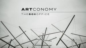 The Box Office | What is an 'Art Economy'?