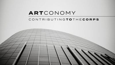 Contributing to the Corps | Adding It Up