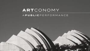 A Public Performance