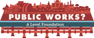 A Level Foundation