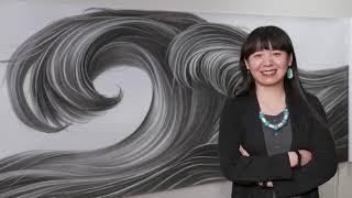 Photo of Hong Zhang