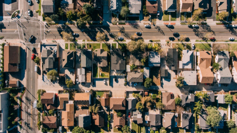Putting a Human Face On The Housing Affordability Debate
