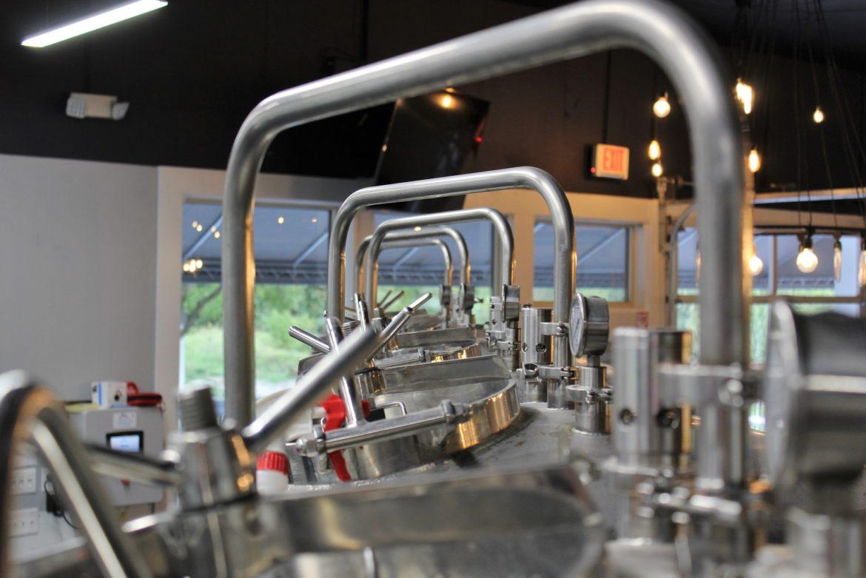 Diametric Brewing Co.