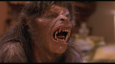 Art House Extra: 'An American Werewolf in London'