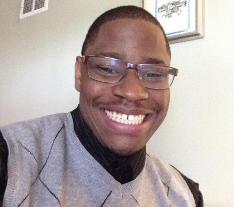 Burton Rogers, KC area therapist