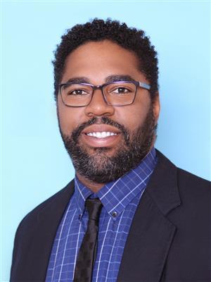 Cecil Wattree, KC-area therapist