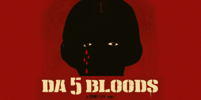 Art House Extra: Spike Lee's 'Da 5 Bloods'