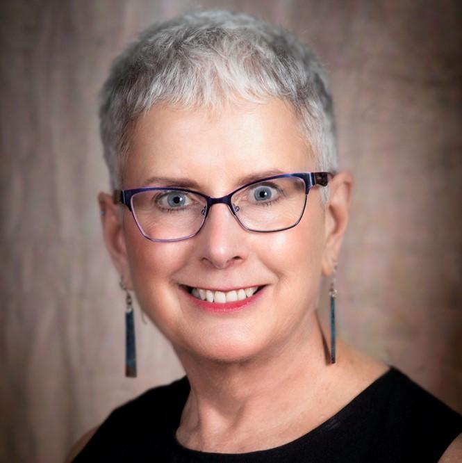 Dr. Nancy Tilson-Mallett