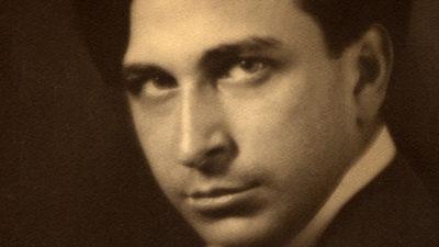 Art House Extra | Is Albert Bloch the Greatest Artist You've Never Heard Of?