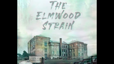 Art House Extra | 'The Elmwood Strain' Explores New Mode of Horror
