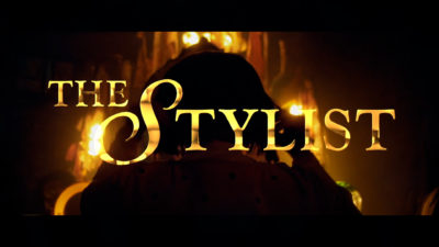 Art House Extra | 'The Stylist' Screening at Screenland This Weekend