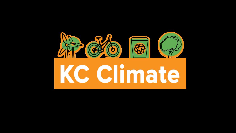 KC Climate
