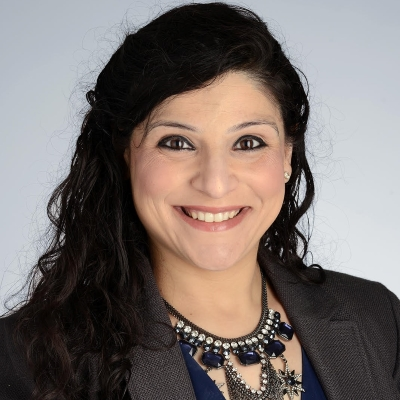 Dr. Roopa Sethi specializes in addiction psychiatry at the University of Kansas Medical Center