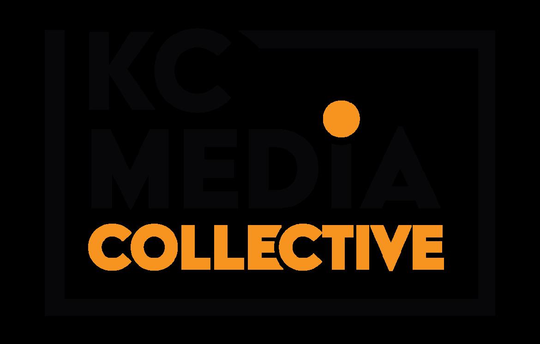 KC Media Collective logo