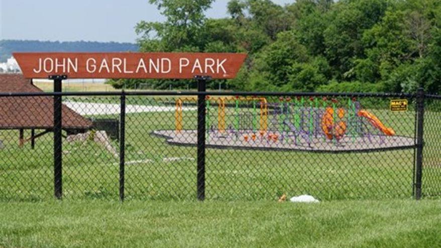 John Garland Park